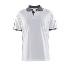 Rue mode polo t-<span class=keywords><strong>shirt</strong></span> hommes coton polyester hommes t-<span class=keywords><strong>shirt</strong></span> <span class=keywords><strong>fitness</strong></span> col rond