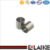 Hose Hydraulic Ferrules with High Quality (00110A)