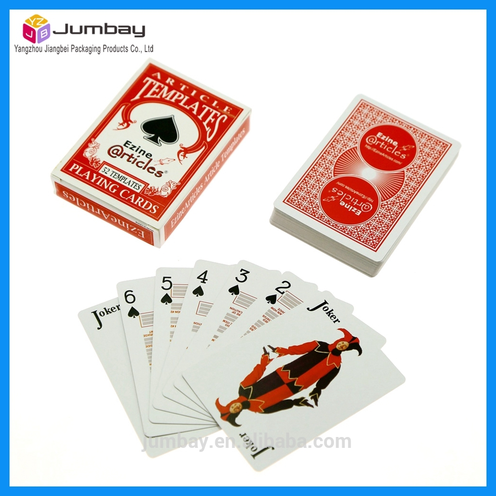Naruto Collection Cards Product On Alibaba