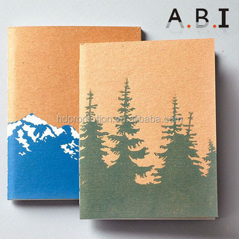 Classmate Mini Notebook - Buy Mini Notebook,Mini Note Book ...