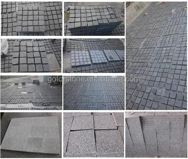 Los precios de granito por metro barato granito granito for Precio metro granito