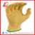 Nocry Cut Resistant Gloves High Performance Level 5 Protection ...