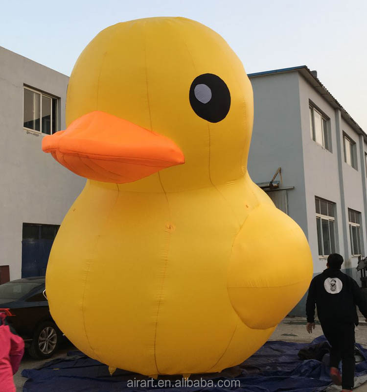 inflatable duck giant inflatable promotion duck buy inflatable