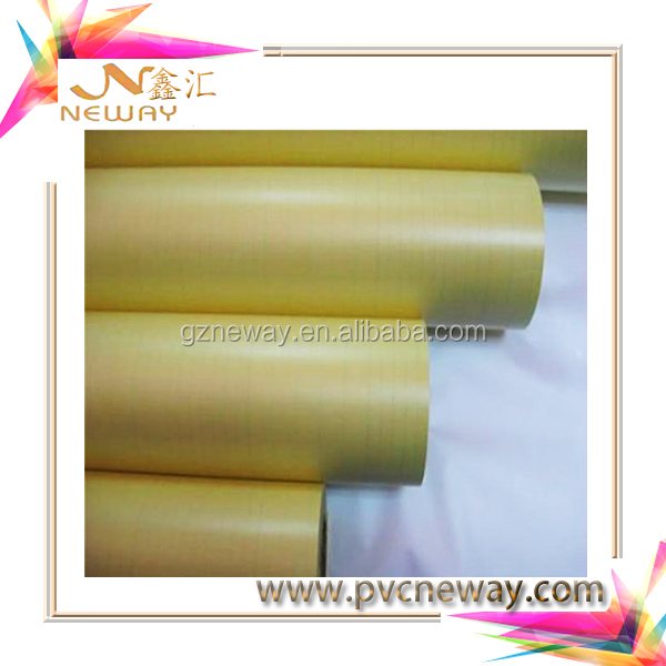 self adhesive sheets for photo album vietnam distributors wanted
