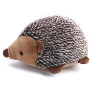 Plush Hedgehogs Stuffed Animal Toys Plush Hedgehogs Stuffed Animal
