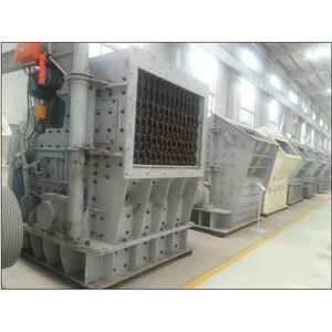 Metso Crusher, Metso Crusher Suppliers and Manufacturers at