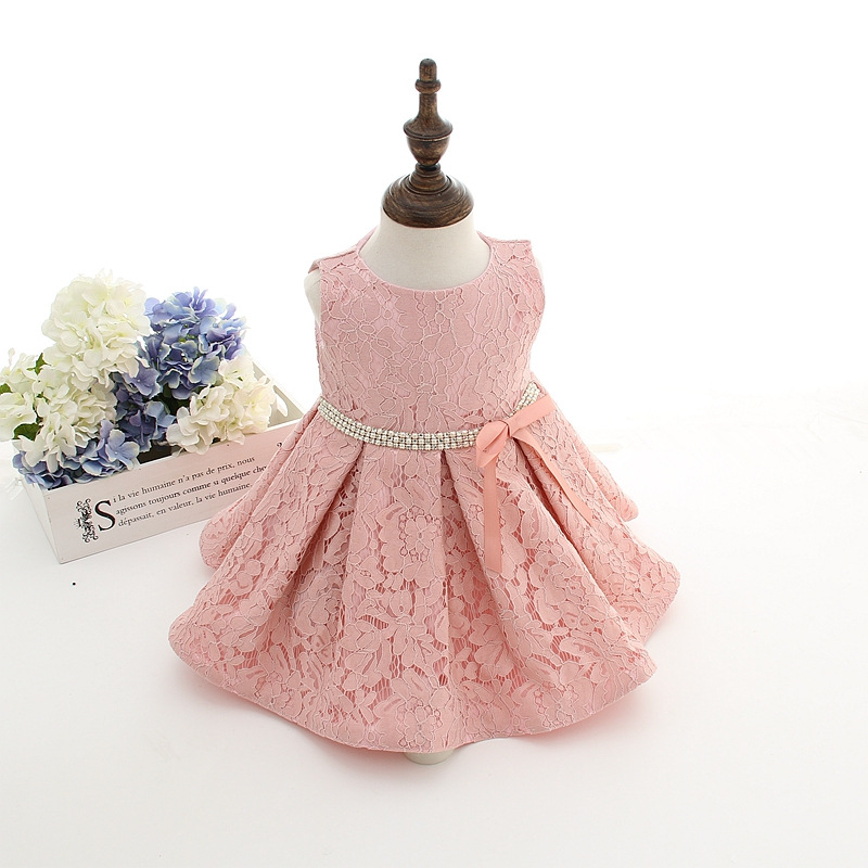 Baby Dresses Wedding