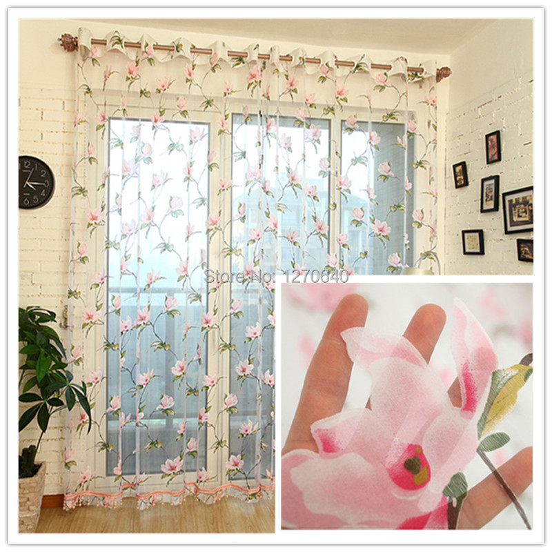 Home Decorator Coupon: 50-DISCOUNT-Finished-home-decor-transparent-door-window