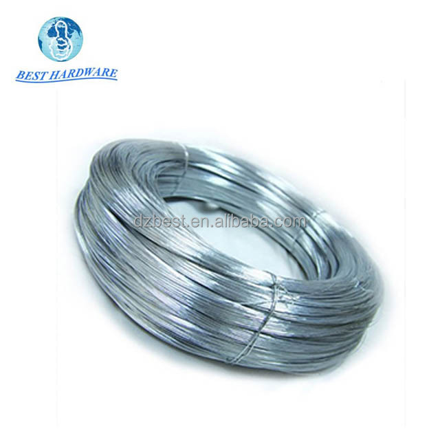 20 Gauge Binding Wire Coil Wholesale, Binding Wire Suppliers - Alibaba