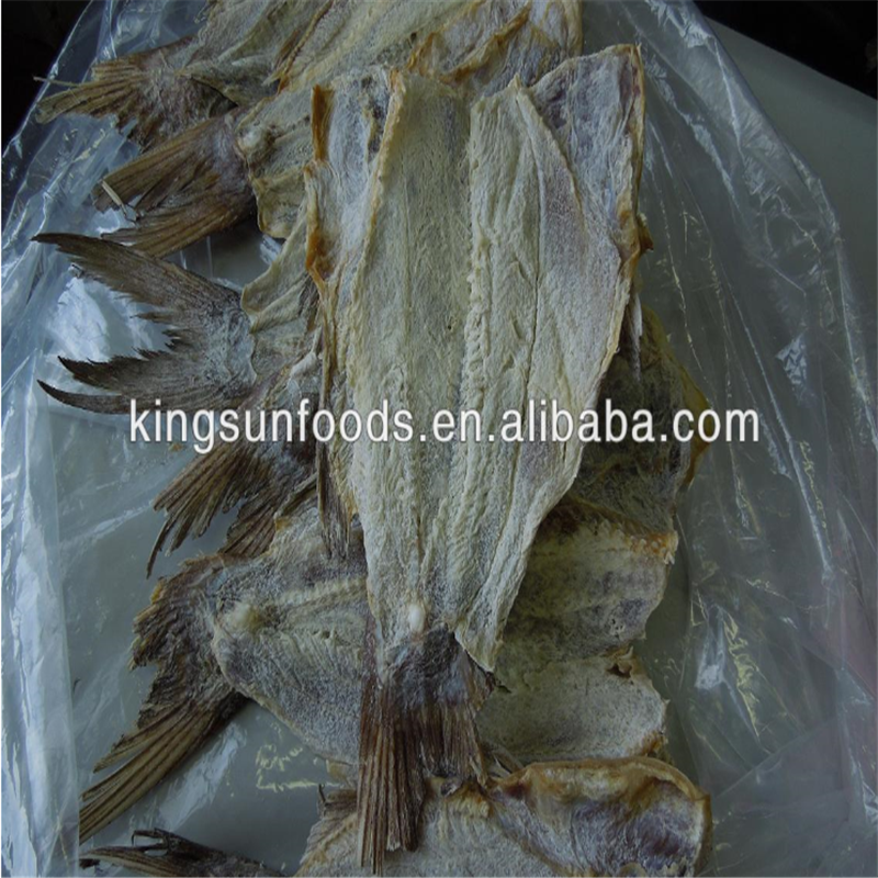 Supplier Hot sale High quality brand-new coming Frozen catfish WR fillet portion steak