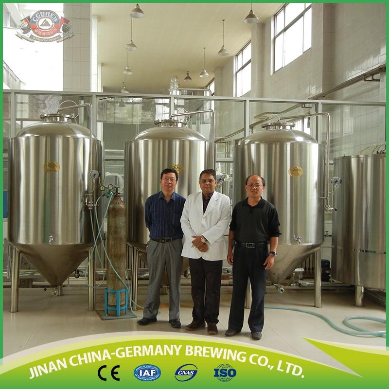 beer--brewingequipment-(85)