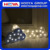 china wholesale LED festival decoration flamingo cactus pineapple cloud marquee lamp light