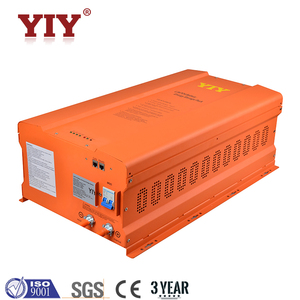 25.6kwh 48v 500ah lifepo4 battery pack