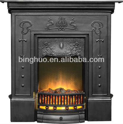 Craft Stove Insert Supplieranufacturers At Alibaba