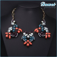 Popular Style Selling Well Best Quality Girls letter d pendant jewelry