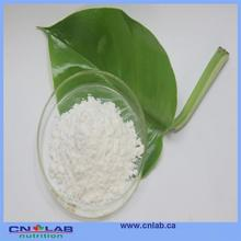 GMP/ISO/HALAL natural vitamins and minerals good supplier from China