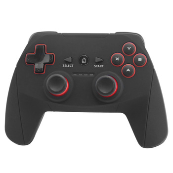 Honson New design 4 in 1 Wireless game controller for ps3 pc x-input android gamepad