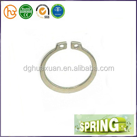 Wire Spring Clips Fasteners, Wire Spring Clips Fasteners Suppliers ...
