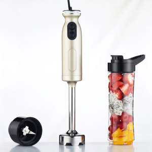 lowest price super speed Multiquick smart Hand Blender