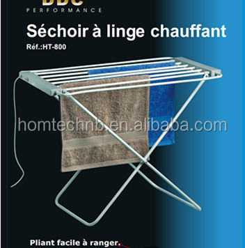 Aluminium Clothes Dryer Suppliers And Manufacturers At Alibaba