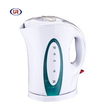High Quality CE Approved national water electric kettle