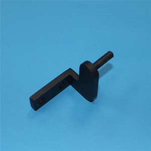 China OEM Custom made Non-Standard used Precision Car Bike spare Parts