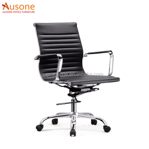 High Quality Fashion Office Chair Base with Wheels