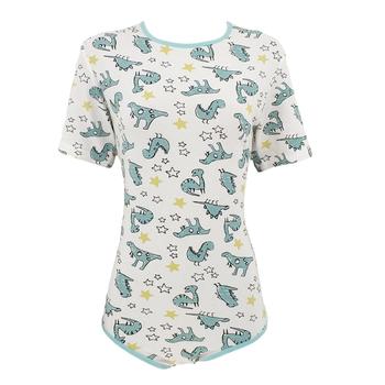 468938689760 Wholesale Adult Onesie Plus Size Abdl Romper Welcome Oem - Buy ...