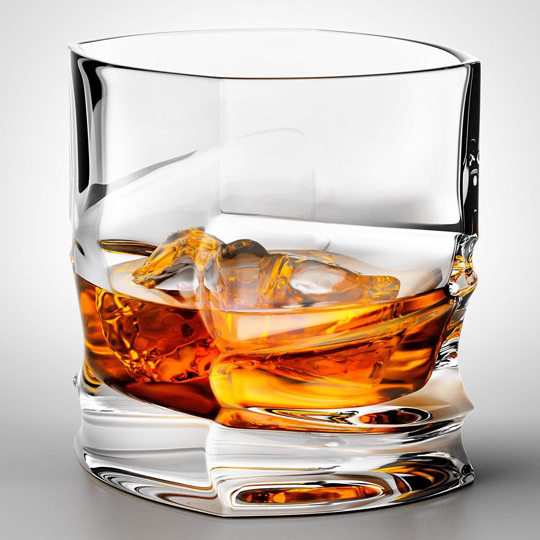 красивые картинки виски со льдом