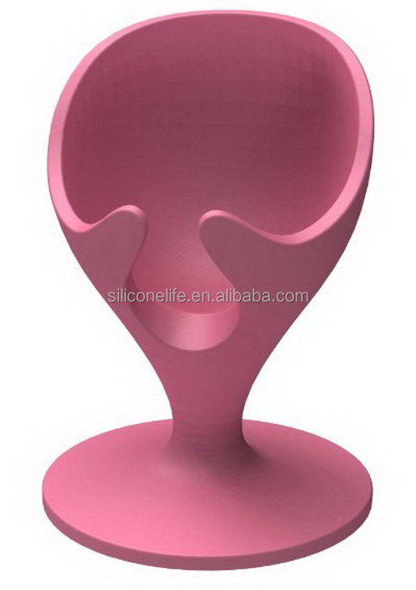 High quality hotsell microwave silicone egg cooking tool