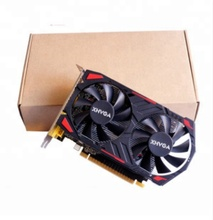 SUPERIA GTX750 1GB DDR5 PCI-Express3.0X16 128Bit 게임 비디오 <span class=keywords><strong>그래픽</strong></span> 카드 1020/ 5012MHz 512SP