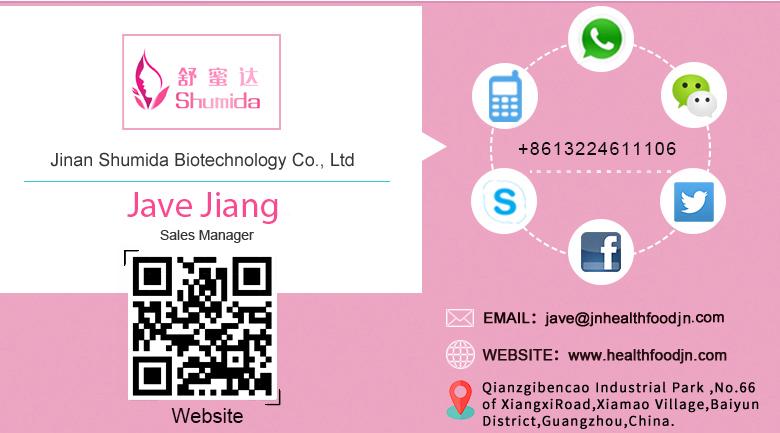 中国工場痩身緑茶バッグ