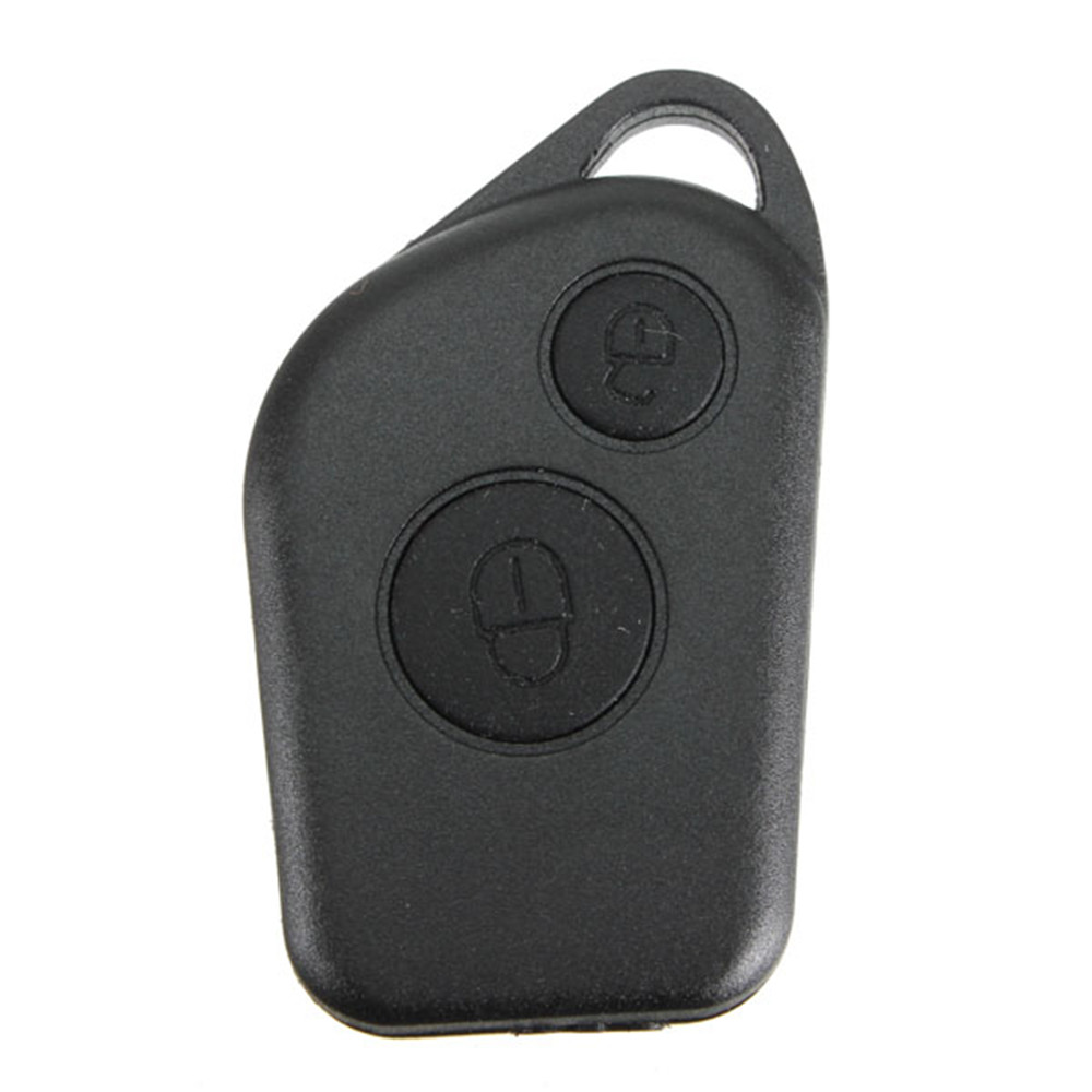 Cheap Citroen Berlingo Timing Belt Find Peugeot Get Quotations Remote Key Fob Shell Case 2 Button For Xsara