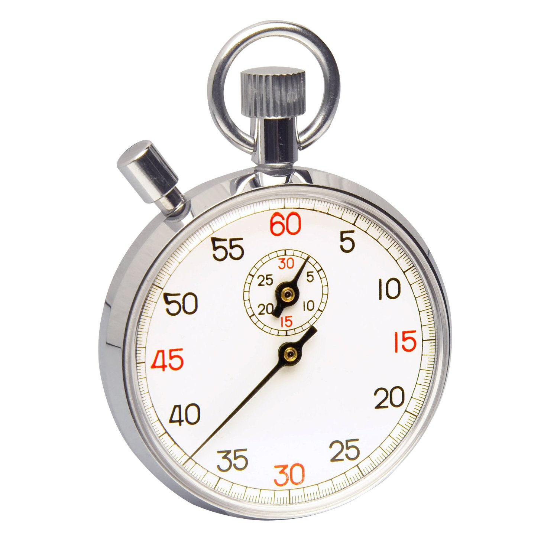 cheap decimal minute stopwatch find decimal minute stopwatch deals