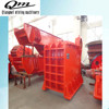 High quality mining machine parts stone crusher machine price