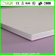wholesale price advertising KT board foam core poster board Paper foam board