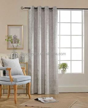 https://sc02.alicdn.com/kf/HTB19w0jRFXXXXaFXVXXq6xXFXXXx/BOKO-Jacquard-Blackout-Grommet-Window-Panel-Curtains.jpg_350x350.jpg