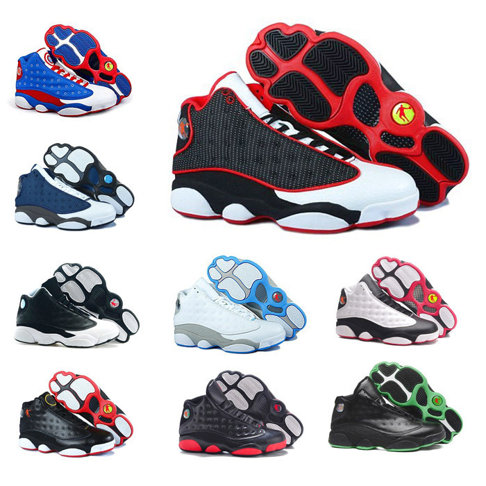 air force one shoes bottom for cheap cheap wholesale jordan shoes free  shipping 5ebd56b2dfde