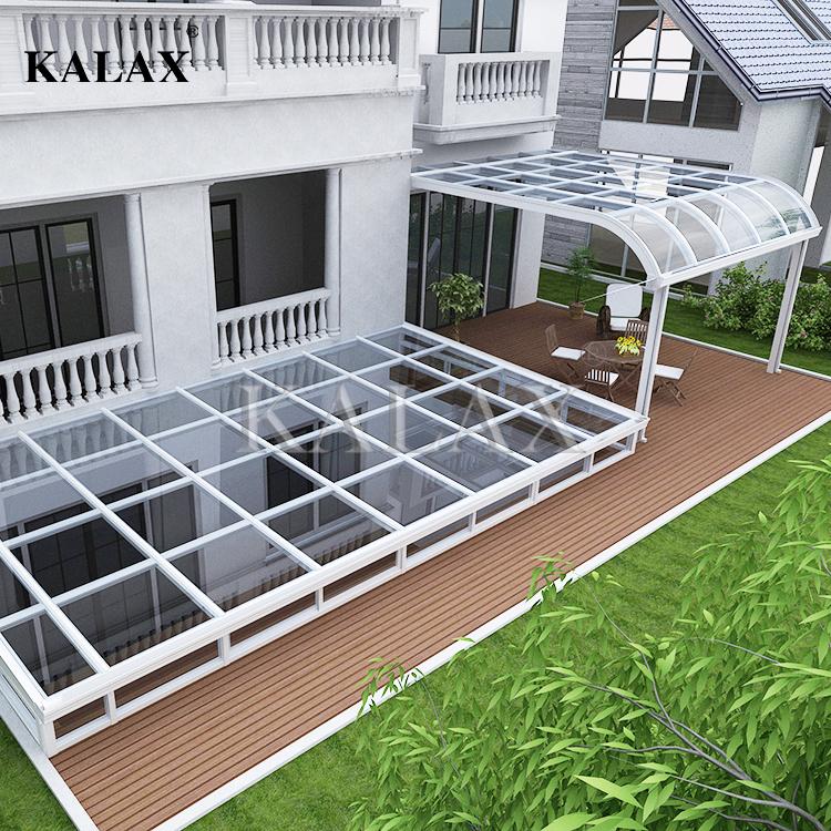 Aluminio Terraza Toldos Policarbonato Toldos Canopy Para Balcón Buy Toldo De Aluminio Terraza Toldo Toldo Canopy Para Balcón Product On Alibaba Com