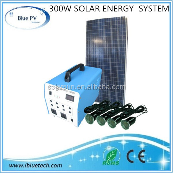 Solar Panels,Pv Solar System,Pv Mounting Structure/ Supplier From ...