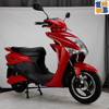 2016 hot sale New model strong electric motorcycles