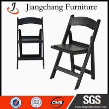 Bon Classy Folding Chairs Sale, Classy Folding Chairs Sale Suppliers And  Manufacturers At Alibaba.com