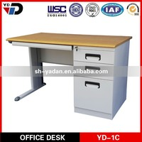 Office table/ Folding office desk for Malaysia market