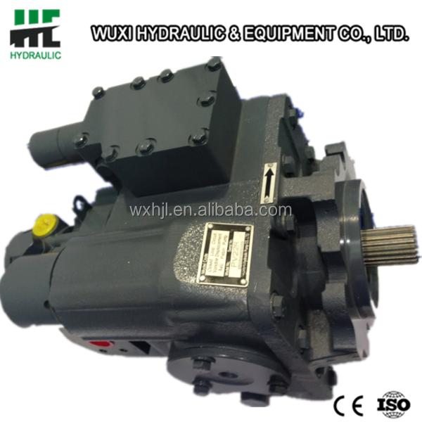 Sauer Danfoss PV22 pump SPV22 sauer hydraulic pump replacement