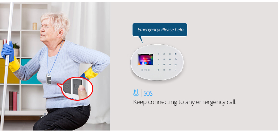 wifi gsm home alarm (4).jpg