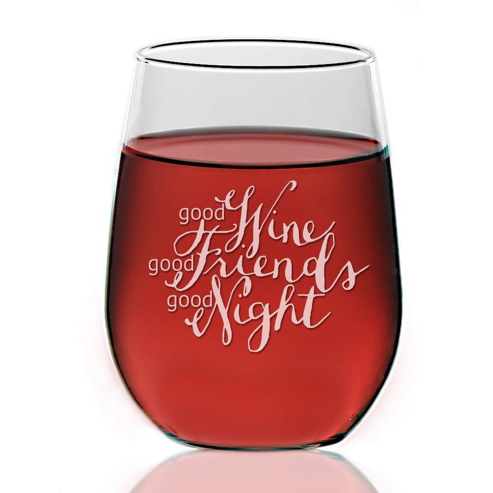 5d03f6dca98 Cheap Crystal Stemless Wine Glass, find Crystal Stemless Wine Glass ...
