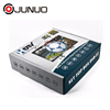 Junuo Mstar 7T01 DVB T/T2 Receiver /Converter From Factory For Albania