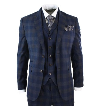 Men S Coat Pant Designs Wedding Suit