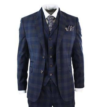 Men's Coat Pant Designs Wedding Suit - Buy Latest Design Mens ...