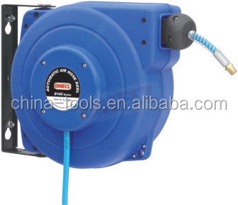 mini hose reel mini hose reel suppliers and at alibabacom - Retractable Hose